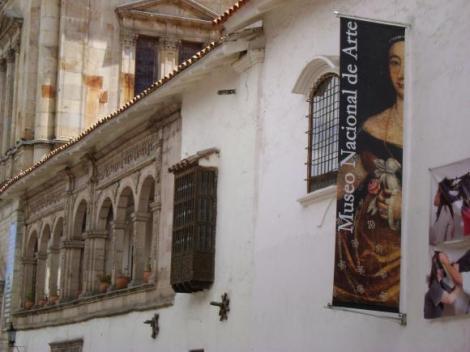 museos1_museo nacional de arte